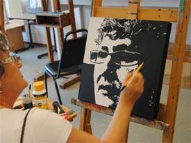 portret1