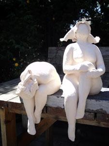 TweeVrouwen