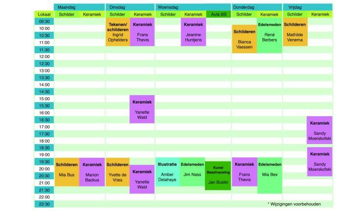 StichtingKreatief | Time-table | juli2018.jpg